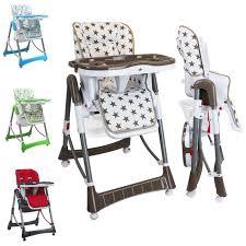 chaise haute pas chere pour bebe chaise haute bebe achat vente pas cher