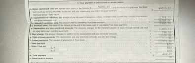 nissan leaf deals lease 2015 bmw i3 lease questions page 8 u2014 car forums at edmunds com