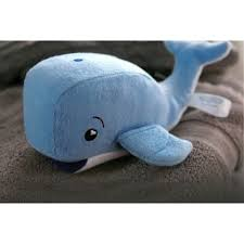 Whale Bathroom Accessories by Buy Whale Bath Accessories From Bed Bath U0026 Beyond
