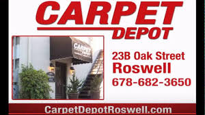 Home Depot Locations Roswell Ga Wall To Wall Carpeting Roswell And Marietta New Carpet Shaw