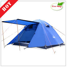 Tent Awning Awning Tent Oz Tent Foxwing Awning Online From Outdoor Geek