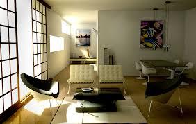 Bachelor Home Decorating Ideas Bachelor Pad