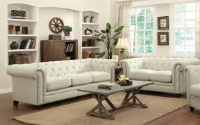 White Leather Living Room Sets Exceptional Mickey Mouse Queen Size Bedding Sets Tags Queen Size