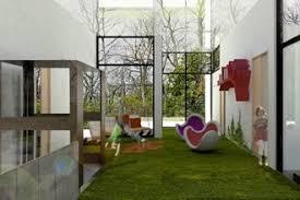 introduction to interior design interior design courses new york