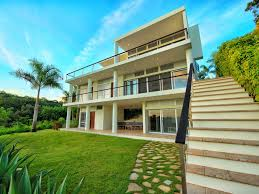 rincon rentals rincon vacation rental vrbo 312430 4 br house