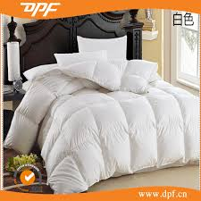 Eider Duvet Wholesale Polyester Filling To Quilt Online Buy Best Polyester