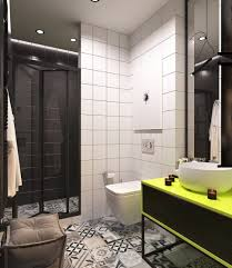 bathroom tile ceramic tile shower ideas ceramic tile trim black