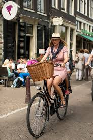 the cyclechic blog cyclechic cycle chic sanction of style