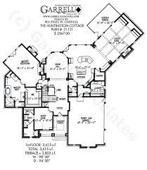 kitchen house plans big kitchen house plans house plan floor plan large kitchen