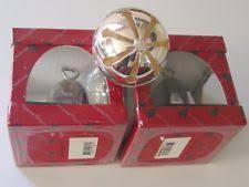 wallace silversmiths collectibles ebay