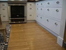 amazon brushed nickel cabinet knobs brushed nickel cabinet pulls amazon drawer pulls amazon oil rubbed