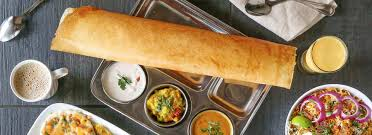 annapurna indian cuisine annapurna cuisine official site culver city ca order food