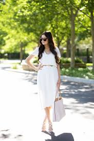 5 reasons you need this it spring dress