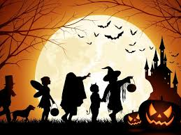 halloween hd spirit halloween hd wallpapers