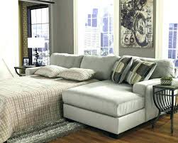 most comfortable sectional sofa with chaise comfortable sectional sofas comfortable sectional sofas sectional