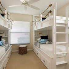beach style beds 10 queen bunk beds with stairs inspiration for a beach style kids