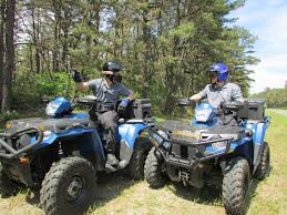 compliance and enforcement central pine barrens joint planning