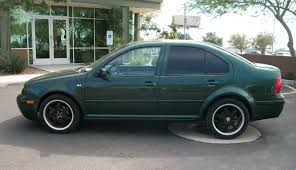 2000 volkswagen jetta 4dr sdn gl 5sp manual mp3 pr0754 youtube