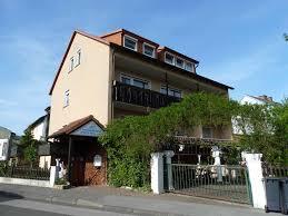 Haus Mit Wohnungen Kaufen Seite 2 2 Haus Wohnung Kaufen In Haßfurt 97437 Suche Www