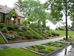 Cottage Garden Ideas Pinterest by Ideas About Cottage Front Yard On Pinterest Flowers Garden With