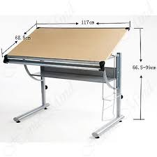 Drafting Table Ruler How To Buy A Drafting Table Ebay