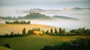 valley tuscany wallpaper 1920x1080 wallpaper download