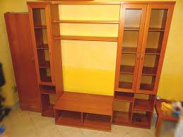 Librerie Divisorie Ikea by 100 Mobili Da Soggiorno Ikea La Scelta Giusta Per Il Design
