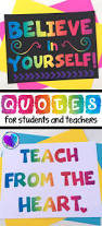 354 best inspiring quotes for teachers and parents images on