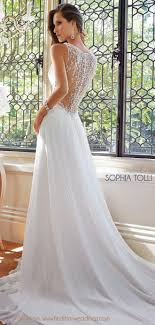 tolli wedding dresses designer wedding dresses by tolli find it for weddings