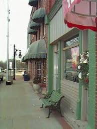 Cottage Inn Fenton Michigan by Uncle Ray U0027s Dairyland Fenton Michigan Michigan Sponsors