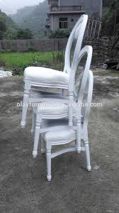 wholesale wedding chairs event rental stacking acrylic louis wedding chair wholesale luxury