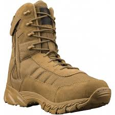 s boots for sale philippines altama boots free size exchanges