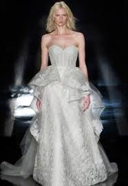 wedding dress search category dresses kleinfeld bridal