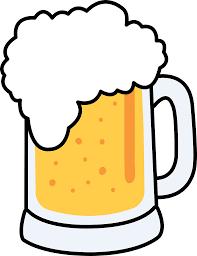 tulip clip art beer u2013 clipart free download