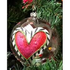 pink ornaments shop the best deals for dec 2017