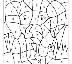 printable kids activities printable coloring activities coloring pages