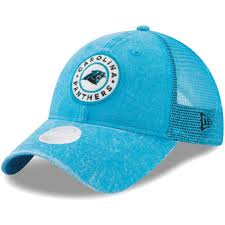carolina panthers hats panthers sideline caps custom hats