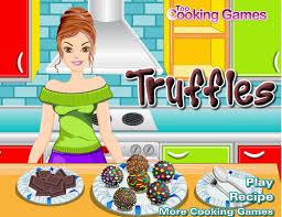 jeux de cuisine de 2014 jeux de cuisine jeux de cuisine
