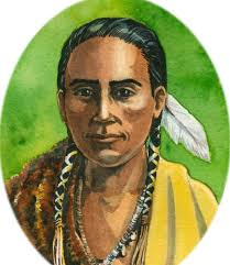 vicsmuse squanto and the miracle of thanksgiving