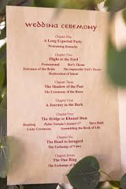 wedding quotes journey 100 wedding quotes literature 15 heart wrenching