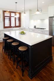 modern provincial kitchens wonderful kitchens caesarstone 5141 frosty carrina kitchens