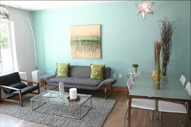 Interior Design On A Budget Home Design 87 Glamorous Studio Apartment Room Dividers