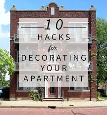 Ideas For Decorating Your Home 135 Best Apartment Life Images On Pinterest Apartment Living
