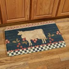 Kitchen Scatter Rugs Floor Stylish Kitchen Scatter Rugs With Kitchen Sink Rug And Area