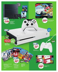target black friday video game black friday 2015 walmart target and best buy ad deals leaked