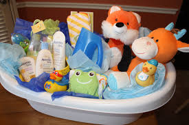 the ultimate 5 99 baby shower gift sweet orange fox