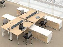 Office Furniture Workstations by Friant Dash Office Cubicles U0026 Workstations Office Furniture