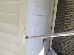 Best Way To Wash Walls by Learn The Best Way To Clean Vinyl Siding How Tos Diy