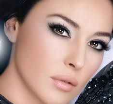 professional make up professional makeup my gallery and articles directory
