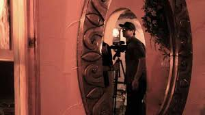 mustang ranch history ghost adventures mustang ranch pictures the guys visit a modern